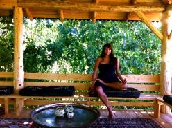urbanyogamonkey.beth. meditation