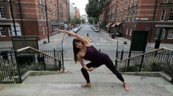 shoreditch-asana!